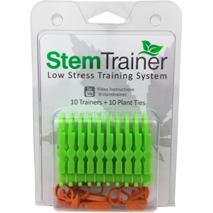 Stem Trainer Products For Growing At Home